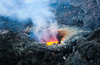 地熱資源について